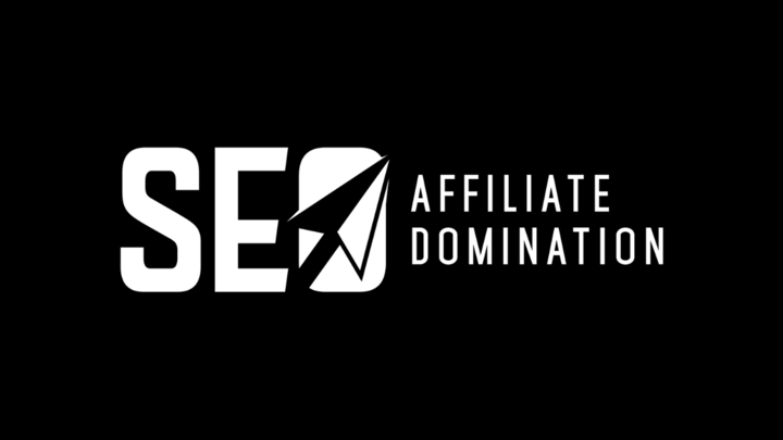 SEO Affiliate Domination